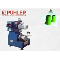 Puhler Stick Type Nano Mill Machine For lithium Iron Phosphate Battery Manufactures