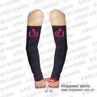 Arm sock / arm pad / body protector Manufactures