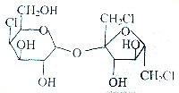 1,4-Dihydroxyanthraquinone, Isobutyl Vinyl Ether Manufactures