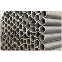 12Cr1MoVG High pressure boiler pipe Manufactures