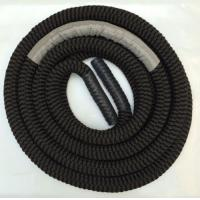 Double Braided Nylon Battling Rope Manufactures