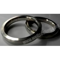 Buy cheap ring joint gaskets R26 from wholesalers