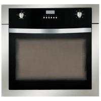 Built in Fan Oven - SS11 Manufactures