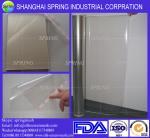 100 micron transparent inkjet film/PET film for screen printing/Inkjet Film Manufactures