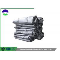 Buy cheap High Strength Dewatering Geotube from wholesalers