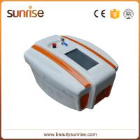 High Power Therapy Laser/Pain relief reduce physical therapy laser machine Manufactures