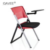 Portable Kids Ergonomic Chair , Acrylic Folding Chairs For Kids Room Manufactures
