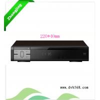 Factory HD DVB-T2 Support OEM Manufactures
