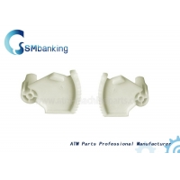 A006846 NMD ATM Parts Half Moon Shaped Plastic Gears A006846 Manufactures