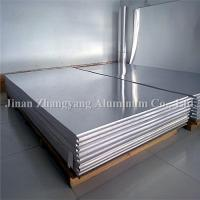 price of 1100 1200 1050 1060 O H12 H14 coated aluminum sheet for sale Manufactures