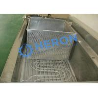 Cheap 304 Stainless Steel Electric Frying Pan,  Frying Furnace , Electric Frying Stove for sale