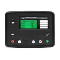 Synchronising Automatic Control Panel For Generator Manufactures