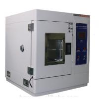 Programmable Constant Temperature And Humidity Test Chamber With Standby Function Manufactures