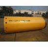 Buy cheap Ống vách thép phục d800mm vụ khoan nhồi Casing 840mm/760mm from wholesalers