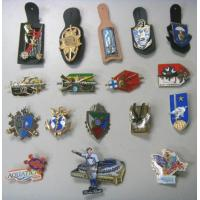 Cheap Police Badge for sale