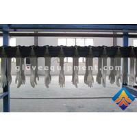 Quality Household Gloves Production Line for sale