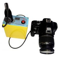 Reliable Intrinsically Safe Digital Camera For Coal Mine / Underground Manufactures