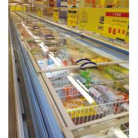 Experienced Convenience Store Design Prefessional With SWISS Supplier in Australia Manufactures