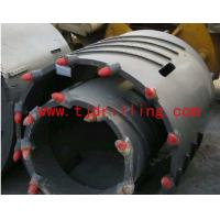 Double walled core barrel Manufactures