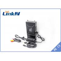 Military COFDM Transmitter &  Vehicle-mounted Receiver Manufactures
