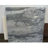 China Sales Promotion Narutal Polished Sea Waven NEW Product,Good Granite Tile&Slabs from CHINA on sale
