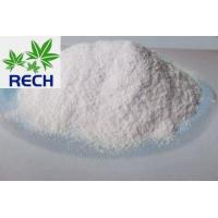 manganese sulfate monohydrate 80mesh for fertilizer use Manufactures