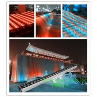 Professional LED Wall Washer 24 Pieces 10W Lighting (LWB-4-2410) Manufactures