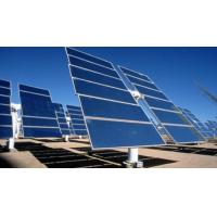 manifold solar collector Manufactures