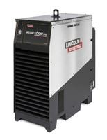 Power Wave® AC/DC 1000SD