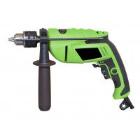 Quality 13mm Impact Drill Machine Complete with 138 piece Kit Smart Household Tool Set for sale