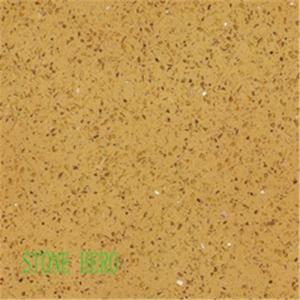 China Quartz stone,quartz stone countertop, Isin quartz stone,quartz surface,quartz benchtop on sale