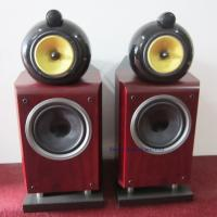 Good Price 200 Watts Floor Stand Bookself Home Theater Room Audio Sound Speaker Manufactures