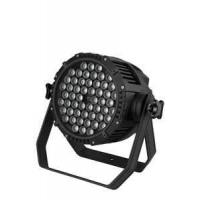 48pcs 3W IP65 Waterproof Outdoor Led Par Can Light RGB / RGBW Color, Master Control, 3/8CH Manufactures