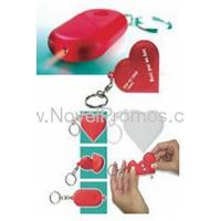 Pill case Medicine box Manufactures