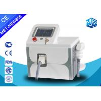 Cheap 808nm Diode Laser Hair Removal Portable Hair Removal Beauty Equipment for sale