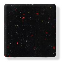 China Wholesale Artificial Stone Solid Surface Countertops on sale