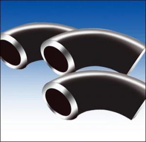 pipe fittings,carbon steel pipe fittings,stainless steel pipe fittings