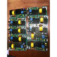 Buy cheap power supply pcb for Noritsu QSS3701 minilab, made in China from wholesalers