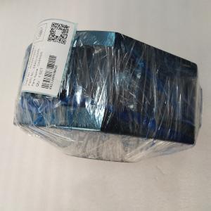 Carrier Assy XKAQ-00075 ZGAQ-02948 XKAQ-00754 For Hyundai Excavator R180LC7A R210LC7 Manufactures