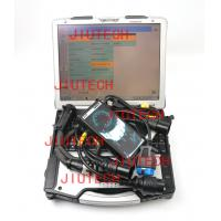AUTO Diagnosis Scanner IVECO Heavy Duty Truck Code Reader Scan Tool Manufactures