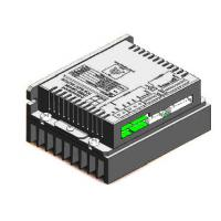 Buy cheap 24p 8 Poles 2 Quadrant Close Loop Brushless DC Motor Driver With Fixed from wholesalers