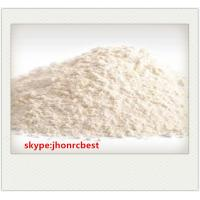 Muscle Mass Steroids Test Phenylpropionate Testosterone Phenylpropionate Dosage CAS 1255-49-8 Manufactures