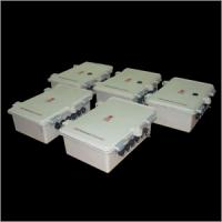 QSA1250A/3 isolation/isolated/isolating Switch(IEC certificate) Manufactures