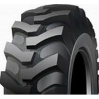 industrial tractor tireR4, Manufactures