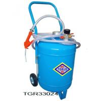 China pneumatic oil dispensers on sale