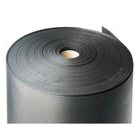 Polyethylene Reflective Insulation Foam Fire Resistant Packing Sheet Material Manufactures