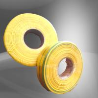 Rohs heat shrinkable tubes Manufactures