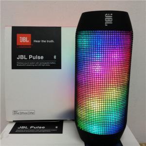 2014 Hot Supply JBL Pulse Portable Wireless Speaker, BRAND NEW SEALED