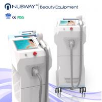 Super fast !! 808nm diode laser machine for hair /2000W 808 for hair removal for body