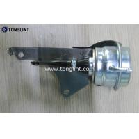 BV43 5303-988-0144 28200-4A470 VTG Turbo Actuators Wastegate for Hyundai / KIA Engine Parts Manufactures